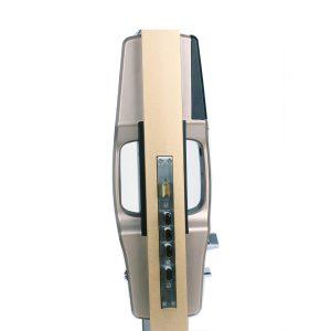 9100-4 digital lock