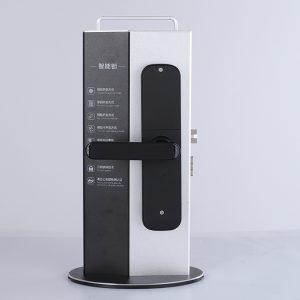H8100 -1 Digital lock
