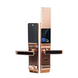 H903-3 Digital Lock