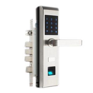H906-1 Digital Lock