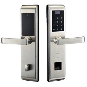 H906-2 Digital Lock