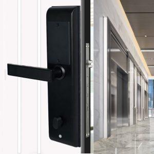 H906-6 Digital Lock