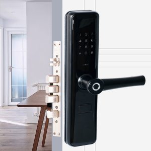 H9200-2 Digital Lock