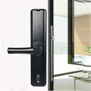 H9200-3 Digital Lock
