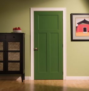 Crucial Tips to Consider while Buying Exterior Doors