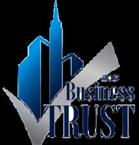 SGDOORS-BUSINESS TRUST