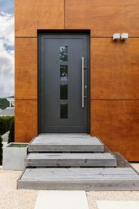 Finding a Perfect Home Main Door Style to Add to Curb Appeal