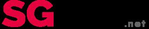 sgdoors logo