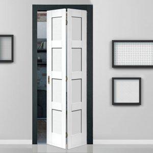 Advantages and Disadvantages of Bi-fold Doors