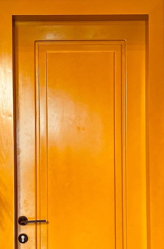 golden wooden door optimised